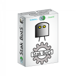 3d stak boxes-03