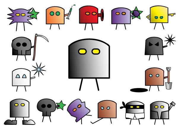 all-bots-round-core-jpg