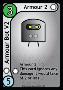 armour-512