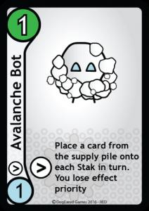 avalanche-512