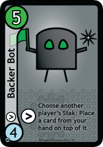 backer-bot-curved-big