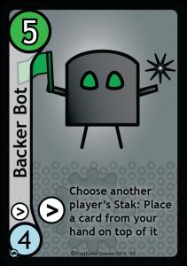 backer-bot-curved-big