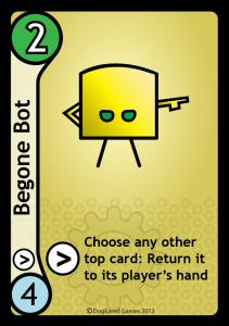 begone-bot-curved-01