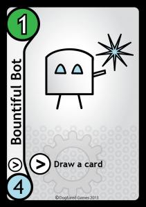 bountiful-bot-r4-curved