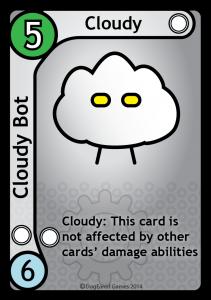 cloudy-r6