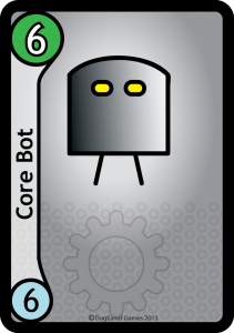 core-bot-r6-curved-01