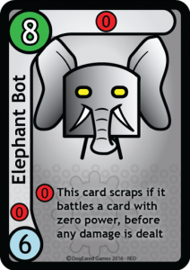 elephant-512
