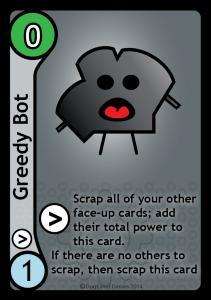greedy-bot