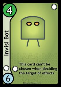 invisi-bot