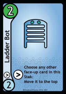 ladder-512