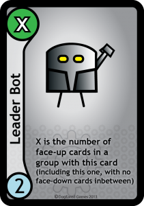 leader-bot-01-curved