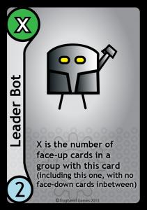 leader-bot-01-curved