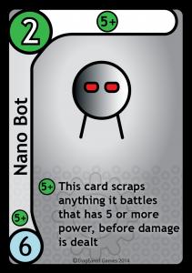 nano-bot-r6-curved-01