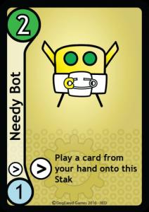 needy-512