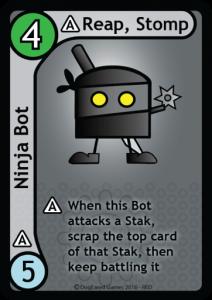 ninja-512