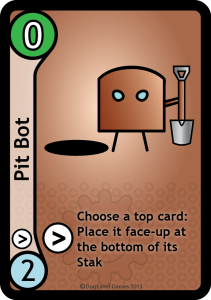 pit-bot-curved-01