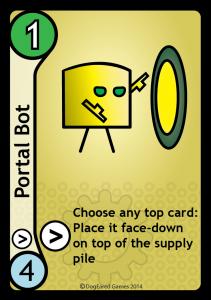 portal-bot
