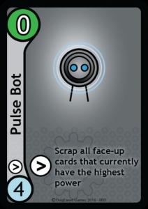 pulse-512