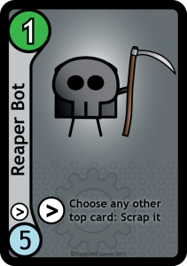 reaper-bot-curved-01
