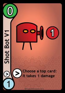 shot-bot-v1-curved-01