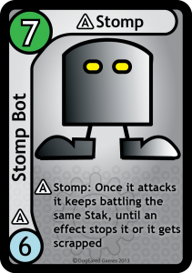stomp-bot-r6-curved-01