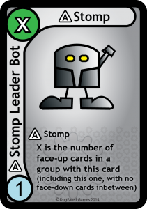 stomp-leader-bot