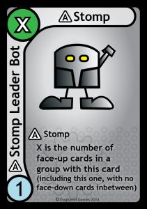 stomp-leader-bot