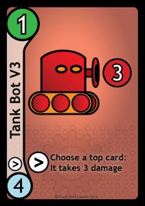 tank-bot-v3-r4