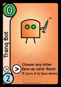 tranq-bot-curved-01