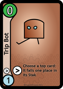trip-bot-curved-01