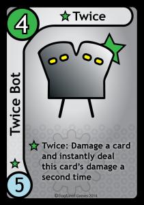 twice-r5