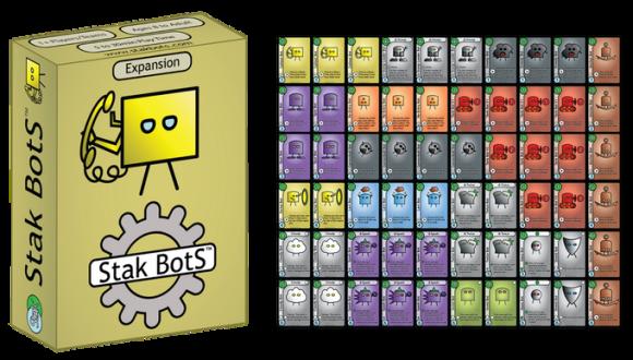 yellow-set-layout