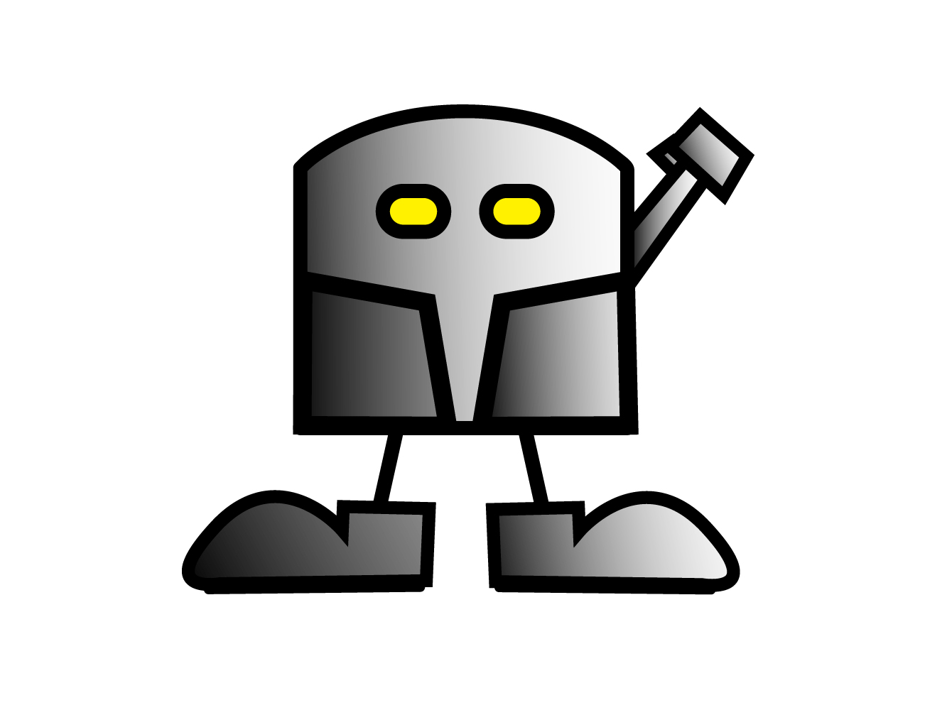 how to create game bot