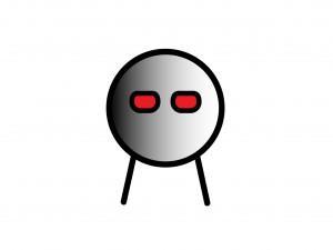 white back bots-11