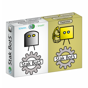 3d stak boxes-07
