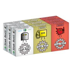 9-boxes