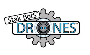drones and bloks-03