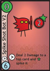 - spike shot bots new-01