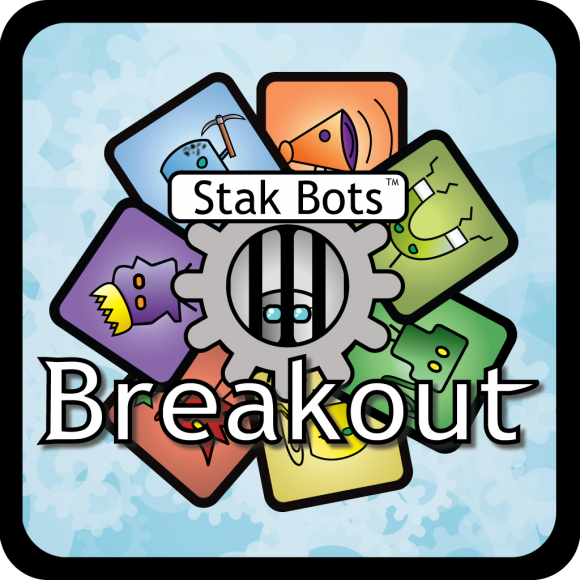 breakout-greenlight-logo