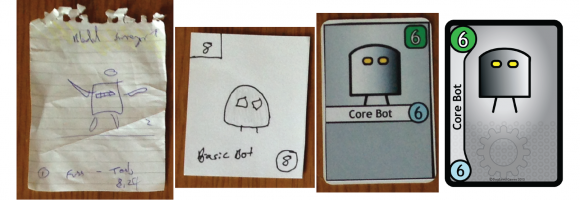 small old bot pics for blog-01