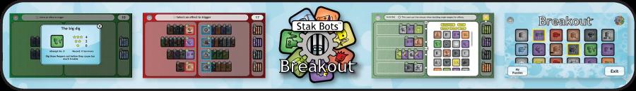 breakout-banner-website